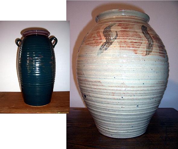Vase 1